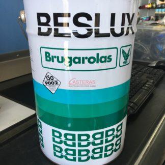 Grasa Beslux Sincart M-00 bidon de 5Kg.